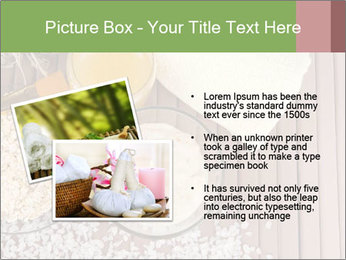 Homemade facial mask PowerPoint Template - Slide 20