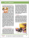 0000091214 Word Templates - Page 3