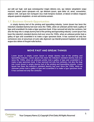 0000091215 Word Template - Page 5