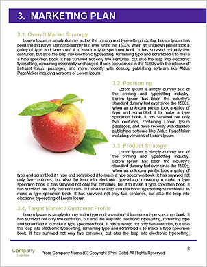 0000091215 Word Template - Page 8