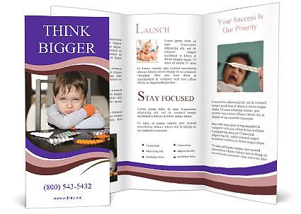 0000091216 Brochure Templates