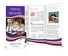 0000091216 Brochure Template