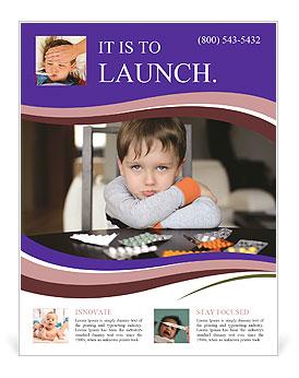 0000091216 Flyer Template