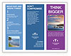 0000091217 Brochure Template