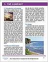 0000091217 Word Template - Page 3