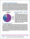 0000091217 Word Template - Page 7