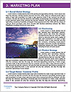 0000091217 Word Template - Page 8