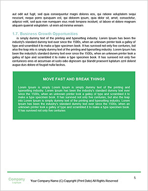 0000091218 Word Template - Page 5