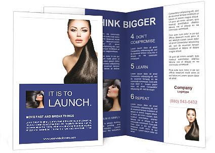 0000091219 Brochure Template