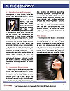 0000091219 Word Templates - Page 3