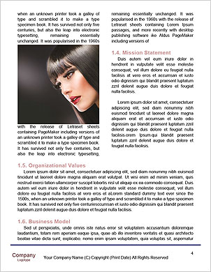 0000091219 Word Template - Page 4
