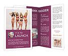 0000091220 Brochure Templates