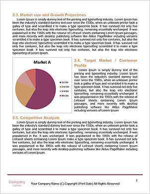 0000091220 Word Template - Page 7