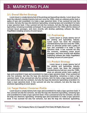 0000091220 Word Template - Page 8