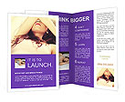 0000091221 Brochure Template