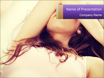 0000091221 PowerPoint Template