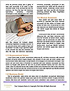 0000091221 Word Templates - Page 4