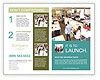 0000091222 Brochure Templates