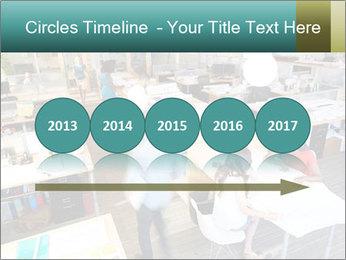 Plan Office PowerPoint Template - Slide 29