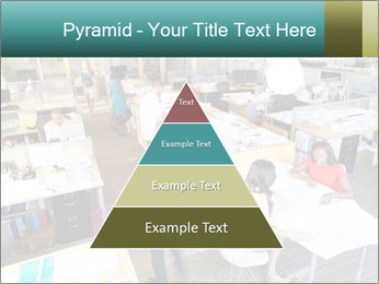 Plan Office PowerPoint Templates - Slide 30