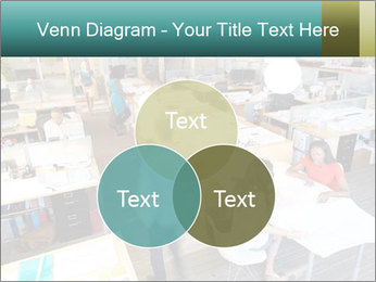 Plan Office PowerPoint Templates - Slide 33