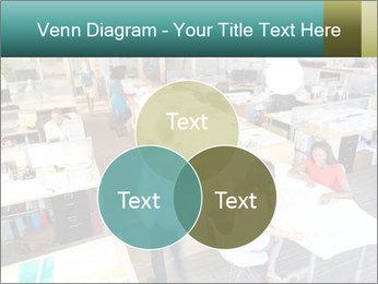 Plan Office PowerPoint Template - Slide 33