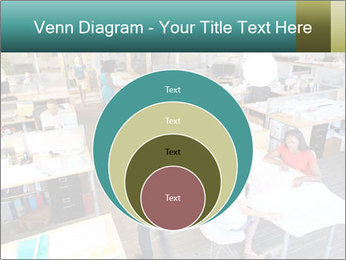 Plan Office PowerPoint Templates - Slide 34