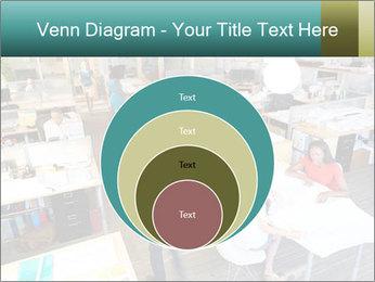 Plan Office PowerPoint Template - Slide 34