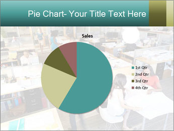 Plan Office PowerPoint Template - Slide 36