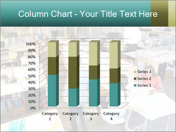 Plan Office PowerPoint Template - Slide 50