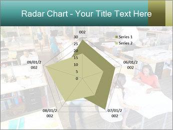 Plan Office PowerPoint Template - Slide 51