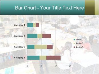 Plan Office PowerPoint Template - Slide 52