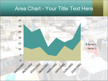 Plan Office PowerPoint Template - Slide 53