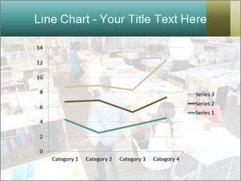 Plan Office PowerPoint Template - Slide 54