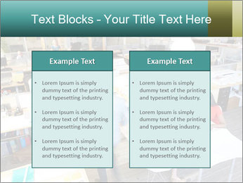 Plan Office PowerPoint Templates - Slide 57