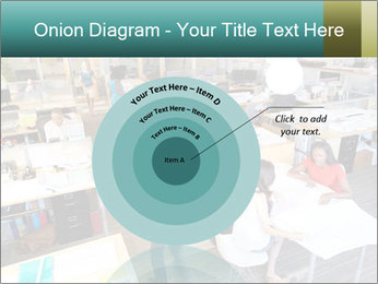 Plan Office PowerPoint Template - Slide 61