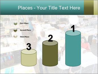 Plan Office PowerPoint Template - Slide 65