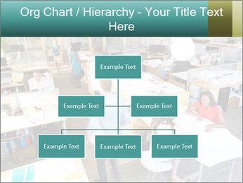 Plan Office PowerPoint Template - Slide 66