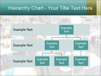 Plan Office PowerPoint Template - Slide 67
