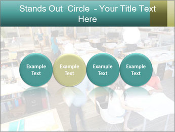 Plan Office PowerPoint Templates - Slide 76