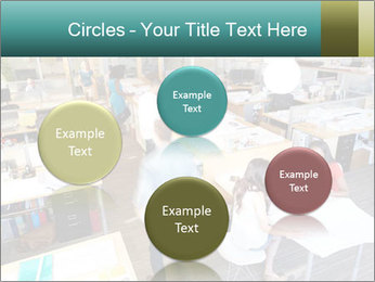 Plan Office PowerPoint Templates - Slide 77