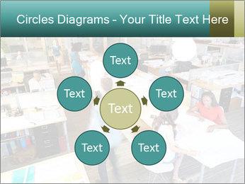 Plan Office PowerPoint Template - Slide 78