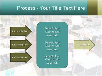Plan Office PowerPoint Template - Slide 85