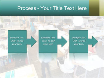 Plan Office PowerPoint Template - Slide 88