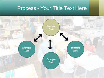 Plan Office PowerPoint Template - Slide 91