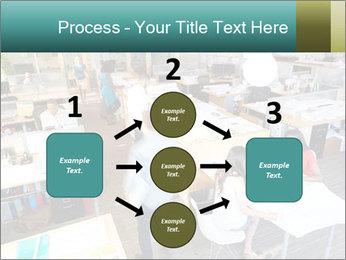 Plan Office PowerPoint Template - Slide 92