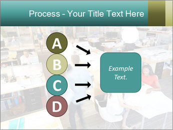 Plan Office PowerPoint Templates - Slide 94