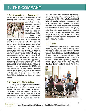0000091222 Word Template - Page 3
