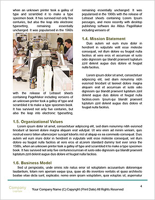 0000091222 Word Template - Page 4