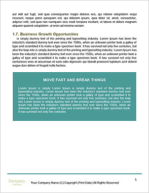 0000091222 Word Template - Page 5